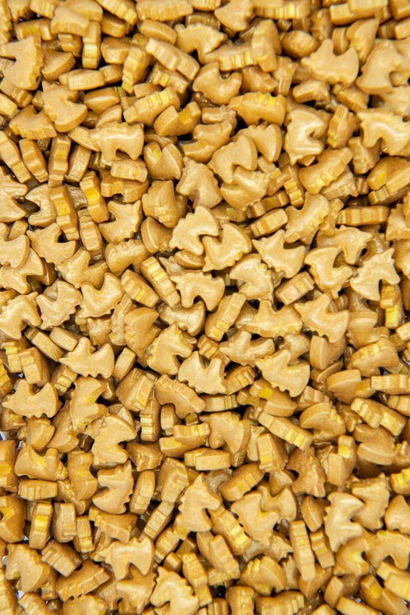 Gold Unicorn Sprinkles   Shop Gold Unicorn Candy Sprinkles, Gold Unicorn Candy Shapes