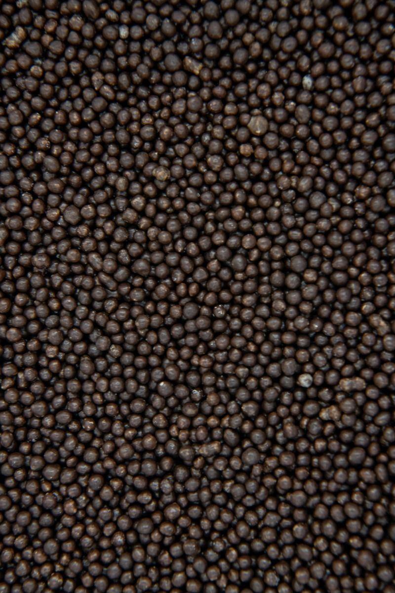Chocolate Crispy Sprinkles   Brown Sprinkle Crispies, Crunchy Sprinkles