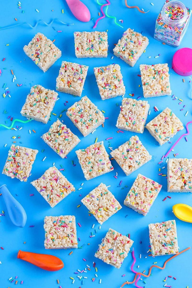Rainbow Sprinkles   Vegan Rainbow Jimmies Sprinkles Online in Bulk   Sweets & Treats