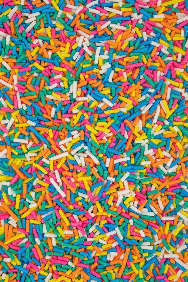 Easter Jimmies Sprinkles - Easter  Sprinkles - Bulk Easter  Jimmies