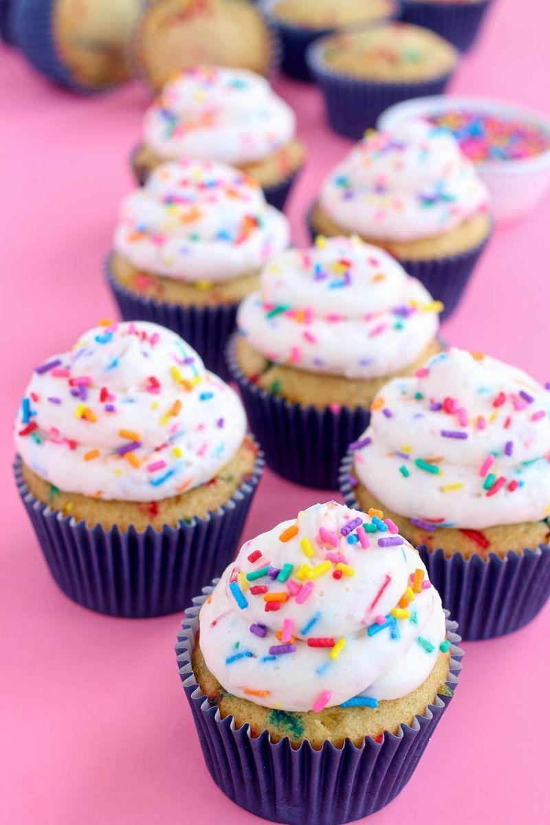 Cinco de Mayo Sprinkles - Fiesta Sprinkles - Pinata Bash Sprinkle Mix