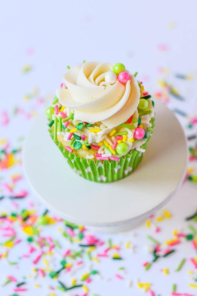 Fruit Summer Sprinkles Mix | Spring Sorbet Sprinkle Medley, Edible Blend for Cakes and Cupcakes