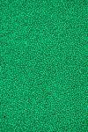 Green Nonpareil Sprinkles | Bulk Green Nonpareils | Sweets & Treats