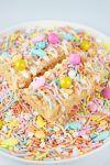 Coney Island Sprinkles Mix   Ice Cream Cone Sprinkle Medley, Edible Blend