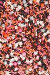 Hocus Pocus Sprinkles Mix - Glam Halloween Sprinkles