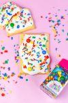 Back To School Sprinkles Mix | Back To School, Teach Appreciation Sprinkle Medley