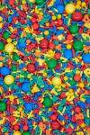 School Sprinkles Mix | Back To School, Teach Appreciation Sprinkle Medley