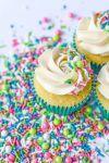 Sweet Treats Sprinkles Mix | Shop Summer Sprinkle Medleys in Bulk
